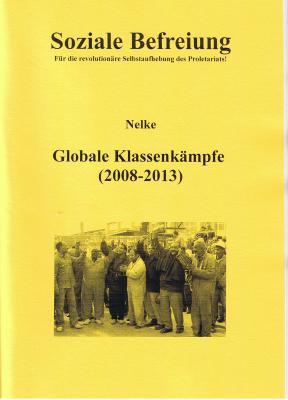 Cover_Globale_Klassenkämpfe